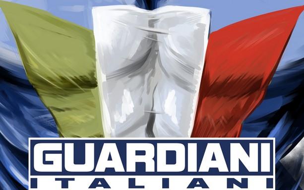 I nomi dei guardiani guardiani italiani for Nomi dei politici italiani